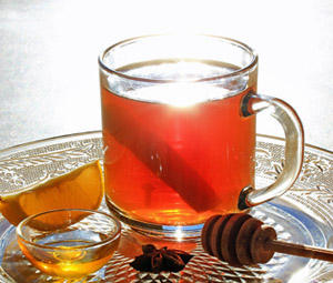 hot-toddy2